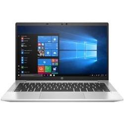 HP AERO R3-4300U 8GB- 256GB SSD- 13