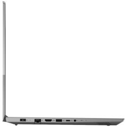 LENOVO THINKBOOK 15P I7-10750H- 15.6''FHD- 512GB SSD + HYBRID DOCK (40AF0135AU)