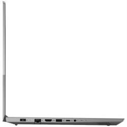 THINKBOOK 15P 15.6IN I7-10750H 16G 512G 4GX W10P+ USB-C DOCK GEN 2(40AS0090AU) + 3 YEAR ONSITE WARRANTY(5WS0K27114)