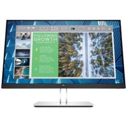 HP E24Q G4 23.8