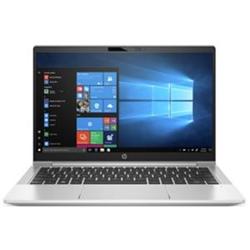 HP 630 G8 I7-1165G7 8GB- 256GB SSD- 13