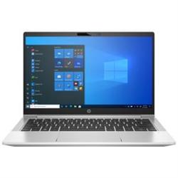 HP 430 G8 I7-1165G7 8GB- 512GB SSD- 13.3