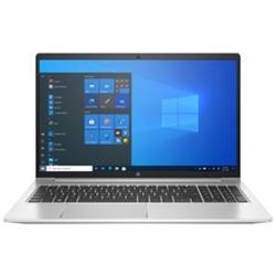 HP 450 G8 I5-1135G7 8GB- 256GB SSD- 15