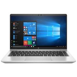 HP 440 G8 I7-1165G7 16GB- 512GB SSD- 14