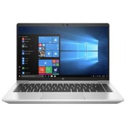 HP 640 G8 I7-1165G7 16GB- 512GB SSD- 14