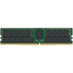 16GB DDR4-3200MHZ REG ECC DUAL RANK MODULE
