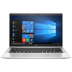 HP AERO R5-4500U 8GB- 256GB SSD- 13