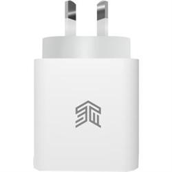 20W USB-C POWER ADAPTER (AUNZ PLUG)