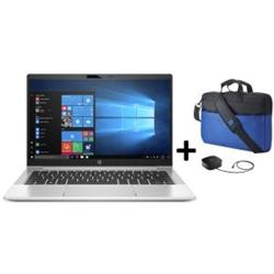 PB 630 G8 I7-1165G7 8GB 256GB + HP USB-C DOCK G5 + HP BAG