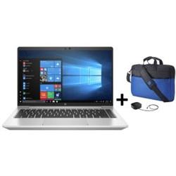 PB 640 G8 I7-1165G7 8GB 256GB + HP USB-C DOCK G5 + HP BAG