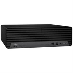 ED 800 G6 SFF I7-10700 8GB 512GB + E-SERIES E27 G4 27IN IPS (16:9) MONITOR