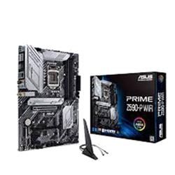 PRIME Z590-P WIFI INTEL Z590 ATX MB
