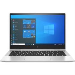 HP ELITEBOOK 830 G8 I5-1135 16GB- 256GB SSD- 13.3