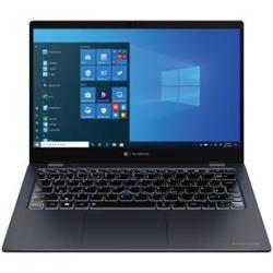 POR X30L-J I7 256GB 8GB 13.3 1XHDMI 1XUSB 3. 1XUSB 3.1 2XTYPE-C(SUPPORTING DISPLAY POWER DELIVERY THUNDERBOLT 4 USB4.0) 1XMICROSD CARD SLOT WEBCAM W10P 3Y