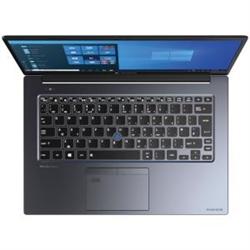 POR X40-J I5 256GB 16GB 14IN TOUCH 1 X HDMI 1 X USB 3.1 TYPE A 1 X USB 3.1 TYPE A 2 X TYPE-C THUNDERBOLT4 1 X MICROSD CARD SLOT WEBCAM W10P 3Y