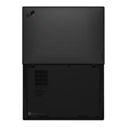 THINKPAD X1-NANO G1 13.0IN 2K I7-1160G7 16GB RAM 512SSD 4G LTE WIN10 PRO 3YOS+1YPS+3Y PREMIUM SUPPORT UPGRADE