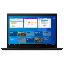 THINKPAD X13 GEN 2 13.3IN WUXGA TOUCH I7-1165G7 16GB RAM 256SSD WIN10 PRO 3YOS INCL 1YPS