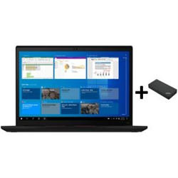 THINKPAD X13-2 I5-1135G7 16G 256G W10P 3YOS + USB-C DOCK GEN 2(40AS0090AU)