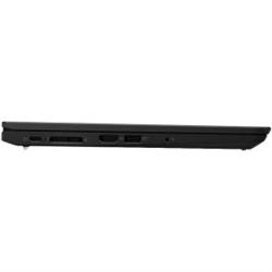 THINKPAD X13-2 T I5-1135G7 16G 512G W10P 3YOS + USB-C DOCK GEN 2(40AS0090AU)