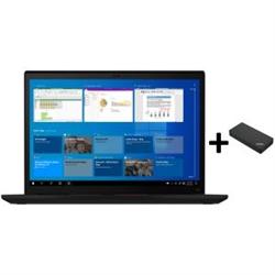 THINKPAD X13-2 I7-1165G7 16G 512G W10P 3YOS + USB-C DOCK GEN 2(40AS0090AU)