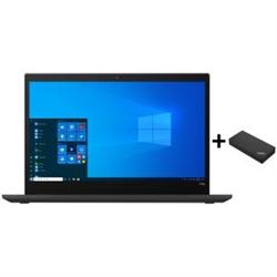 THINKPAD T14S-2 I5-1135G7 16G 256G W10P 3YOS + USB-C DOCK GEN 2(40AS0090AU)