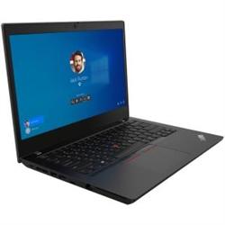 THINKPAD L14-2 I5-1135G7 16G 512G W10P 1YOS + USB-C DOCK GEN 2(40AS0090AU)