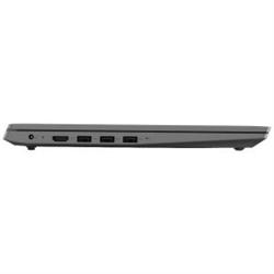 IDEAPAD V14 I5-1035G1 8G 256G W10P 1YDP + BAG(4X40E77328) & MOUSE(4X30M56887)