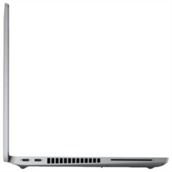 DELL LATITUDE 5420 I5-1135G7 8GB[1X8GB DDR4-NON ECC] 256GB[M.2-SSD] 14IN[HD-LCD] + DELL PREMIER SLIM BACKPACK 15 (PE1520PS) FOR ADDITIONAL $1EX - PROMO BUNDLE