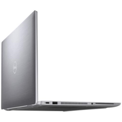 DELL LATITUDE 7520 I7-1185G7 16GB[1X16GB DDR4-NON ECC] 256GB[M.2-SSD] 15.6IN[FHD-TOUCH] + WIRELESS KEYBOARD & MOUSE COMBO KM7120W FOR ADDITIONAL $1EX - PROMO BUNDLE