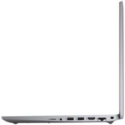 DELL LATITUDE 5520 I7-1165G7 8GB[1X8GB DDR4-NON ECC] 256GB[M.2-SSD] 15.6IN[FHD-LCD] WIRELESS-AC BT-5.1 4-CELL BATT INTEL IRIS XE GFX THUNDERBOLT WIN10PRO64 1YR ONSITE WTY