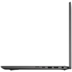 DELL LATITUDE 7420 I5-1135G7 8GB[1X8GB DDR4-NON ECC] 256GB[M.2-SSD] 14IN[FHD-LCD] + DELL PREMIER SLIM BACKPACK 15 (PE1520PS) FOR ADDITIONAL $1EX - PROMO BUNDLE