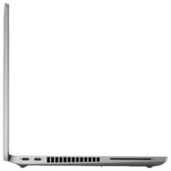 DELL LATITUDE 5420 I5-1135G7 16GB[1X16GB DDR4-NON ECC] 256GB[M.2-SSD] 14IN[FHD-LCD] + APOLLO MOBILE ADAPTER SPEAKERPHONE FOR ADDITIONAL $1EX - PROMO BUNDLE