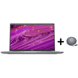 DELL LATITUDE 7520 I7-1165G7 16GB[1X16GB DDR4-NON ECC] 256GB[M.2-SSD] 15.6IN[FHD-TOUCH] + APOLLO MOBILE ADAPTER SPEAKERPHONE FOR ADDITIONAL $1EX - PROMO BUNDLE