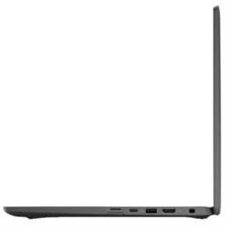 DELL LATITUDE 7520 I7-1185G7 16GB[1X16GB DDR4-NON ECC] 256GB[M.2-SSD] 15.6IN[FHD-TOUCH] + DELL THUNDERBOLT DOCKING STATION WD19TB FOR ADDITIONAL $129EX - PROMO BUNDLE