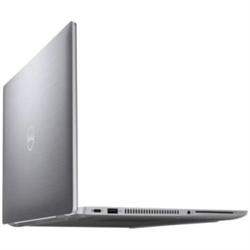 DELL LATITUDE 7520 I7-1185G7 16GB[1X16GB DDR4-NON ECC] 256GB[M.2-SSD] + DELL DOCKING STATION 180W - WD19S FOR ADDITIONAL $99EX - PROMO BUNDLE
