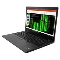 THINKPAD L15-2 T R5-5650U 16G 512G W10P 1YOS + USB-C DOCK GEN 2(40AS0090AU)