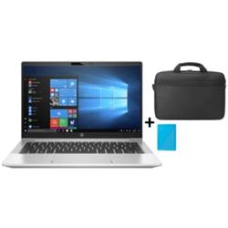 PB 630 G8 I5-1145G7 VPRO 8GB 256GB + MY PASSPORT 2TB BLUE + HP PRELUDE 15.6 TOP LOAD