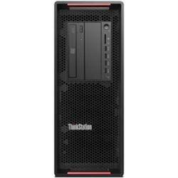 THINKSTATION P720 TWR XEON SILVER-4214(2.2GHZ/12C) 32(2X16)GB RAM 1TB SSD+2TB HDD NVQ-RTX4000-8GB(3XDP) DVDRW WIN10 PRO-WS 3YR ONSITE PREM