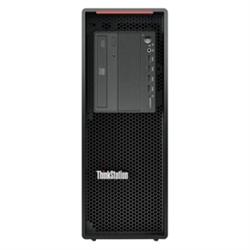 THINKSTATION P520 TWR XEON W-2235(3.8GHZ/6C) 16GB RAM 512GB SSD+1TB HDD NVQ-P1000-4GB(4XMDP) DVDRW WIN10 PRO-WS 3YR ONSITE PREM