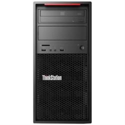 THINKSTATION P520C XEON W-2223(3.6GHZ/4C) 32(2X16)GB RAM 1TB HDD+1TB SSD NVQ-RTX 4000-8GB(3XDP) DVDRW WIN10 PRO 3YR ONSITE PREM