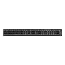 DELL S4148F-ON 48 PORT- L3- 10GBASE SFP+(48)- QSFP28(4)-QSFP+(2)- PSU(2/2)- 3Y PRO NBD
