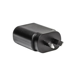 SOCKET PSU USB 5V/1A 7/700/800 SERIES