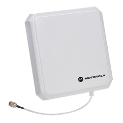 ZEBRA ANTENNA RFID AN480 GEN-2 WIDE BAND LEFT