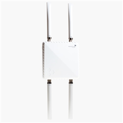 AEROHIVE AP AP1130 OUTDOOR EXT 2X2X2 802.11AC ETHERNET