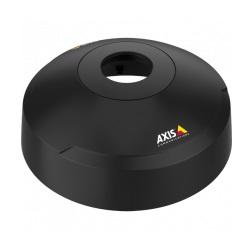AXIS CASING B M30 BLACK 5PK FOR M3047-9/M3048-P