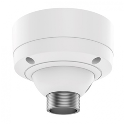 AXIS MOUNT T91B51 CEILING WHI