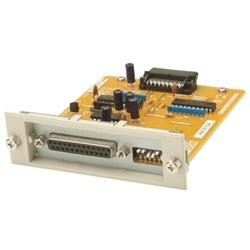EPSON SERIAL SSI CARD FX2190/LQ590/LQ20XX/LQ21XX