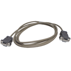 CAS DB II PC COMMS CABLE