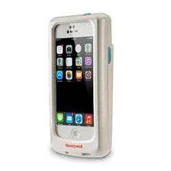 HONEYWELL SCAN SLED CAPTUVO SL42-HC 2D-HD IPHONE 6