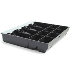 VPOS CASH DRAWER INSERT EC410 VPOS CASH D